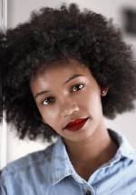 African-American-Actresses-Birmingham