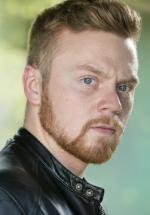 Experienced-actors-in-Sussex