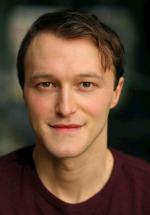 Hire-German-speaking-Actors