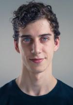 Hire-bilingual-Male-Actors-