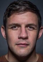 Male-actors-for-hire-in-Brighton