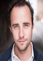 UK-based-acting-agency