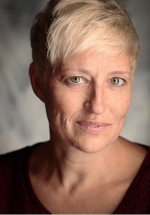 actress-hire-in-the-London-area