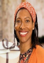 african-american-actresses-in-London