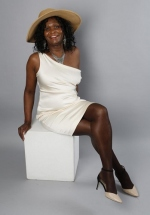 hire-a-black-female-mature-model-