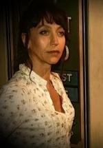 hire-an-actresses-actors-Norwich
