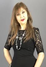 hire-an-asian-actress-London