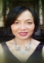 hire-an-asian-mature-actors-actresses