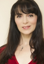 hire-professional-actresses-from-an-agency-