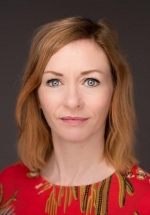 professional-actresses-from-an-agency-London