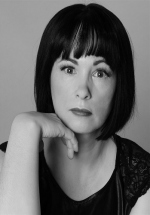 professional-actresses-in-the-Midlands
