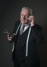 mature-actors-agency-London