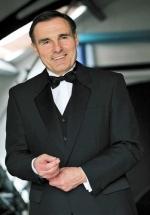 over-50s-mature-male-models-Leeds