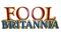 Fool-Britannia