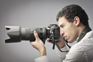 commercial photography extras