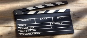 hire movie extra's London