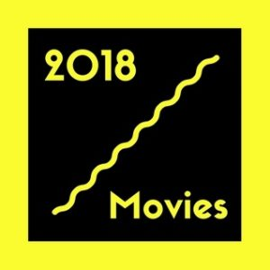 new movies for 2018