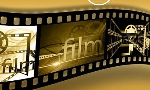Film Industry Terms – H
