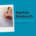 product testers for market research