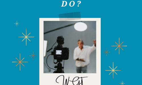 What does a casting agency do?
